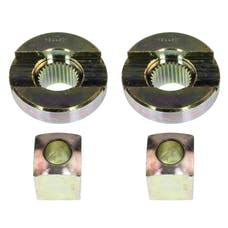 Richmond 78-4430-1 Differential Mini Spool