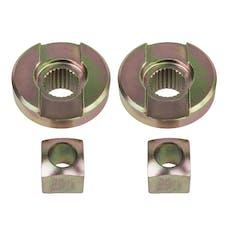 Richmond 78-7526-1 Differential Mini Spool