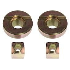Richmond 78-7528-1 Differential Mini Spool