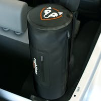 Rightline Gear 100J70-B