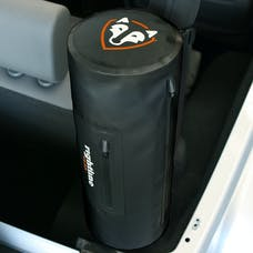 Rightline Gear 100J70-B Roll Bar Storage Bag