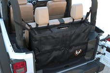 Rightline Gear 100J72-B Trunk Storage Bag