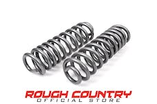 Rough Country 9285 1.5-inch Suspension Leveling Kit
