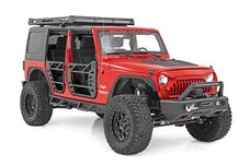 Rough Country 10527 Jeep Add-Ons