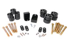 Rough Country RC608 1.25-inch Body Lift Kit
