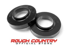 Rough Country 7596 .75-inch Suspension Leveling Kit