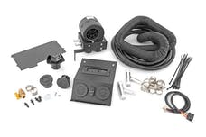 Rough Country RCZ4620 Can-Am 16K BTU Hidden Fan Heater Kit (16-19 Defender)