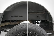 Rough Country 4300 Wheel Well Liner