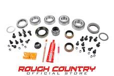 Rough Country 52500036 Chrysler 8.25 Axle Master Bearing Kit (Cherokee XJ)