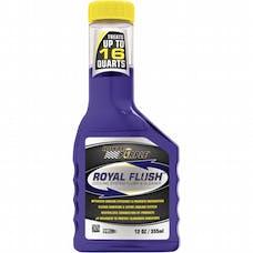 Royal Purple 01650 Royal Flush Cooling System Flush