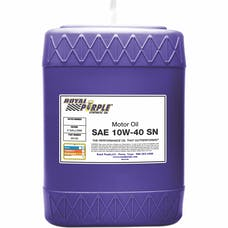 Royal Purple 05140