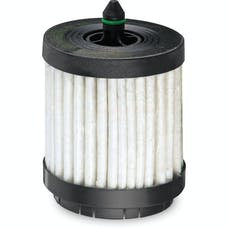 Royal Purple 10-3244 ROYAL PURPLE OIL FILTER