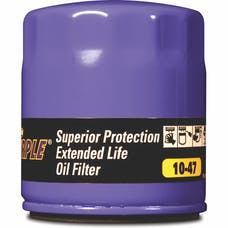Royal Purple 17441 ROYAL PURPLE OIL FILTER