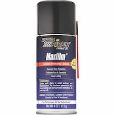Royal Purple 10035 Maxfilm Aerosol Lubr