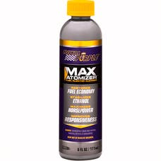 Royal Purple 18000 Max-Atomizer Fuel Injector Cleaner