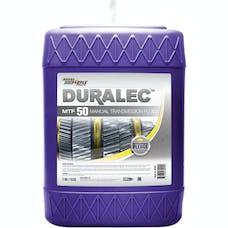 Royal Purple 85229 Duralec MTF 50