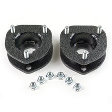 Rugged Off Road 2-100 Suspension Leveling Kit