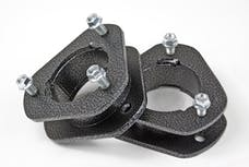 Rugged Off Road 5-100 Suspension Leveling Kit