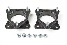 Rugged Off Road 5-102 Suspension Leveling Kit