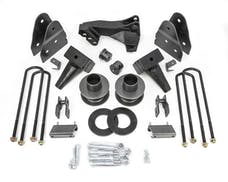 Rugged Off Road 55-25385 Suspension Lift Kit