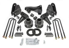 Rugged Off Road 55-27355 Suspension Lift Kit