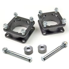 Rugged Off Road 7-105 Suspension Leveling Kit
