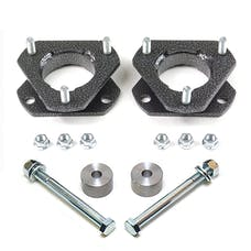 Rugged Off Road 7-106 Suspension Leveling Kit