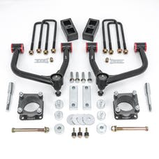 Rugged Off Road 75-54755 Suspension Lift Kit