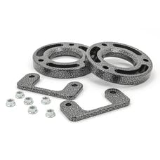 Rugged Off Road 9-102 Suspension Leveling Kit