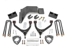 Rugged Off Road 95-34855 Suspension Lift Kit