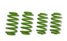 ST Suspensions 65139 Sport-tech Lowering Springs