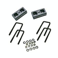 Superlift 3925 2 inch Block Kit