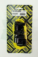 Taylor Cable Products 45449 8mm Spiro-Pro Repair Kit Coil yellow