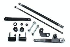 Teraflex 1753720 JK 0-3 Inch Front S/T Swaybar Kit