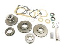 Teraflex 2112800 Low20 Gear Set Kit