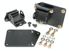 Trans Dapt Performance 4520 Engine Swap Kit