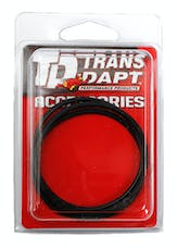 Trans Dapt Performance 9416 Replacement O-rings for Waterneck #9415