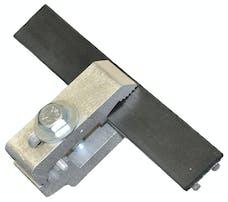 TruXedo 1117588 TL - TonneauMate Hardware Kit