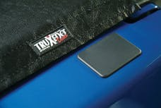 TruXedo 1704211 TL - Stake Pocket Covers