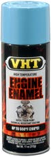 VHT SP122 Pontiac Blue Engine Enamel  High Temp