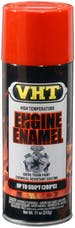VHT SP123 Chevy Orange Engine Enamel  High Temp