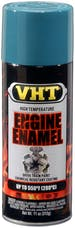 VHT SP126 Early Chrysler Blue Engine Enamel  High Temp