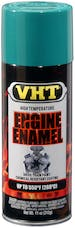 VHT SP131 Ford Green Engine Enamel  High Temp