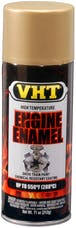 VHT SP132 Universal Gold Engine Enamel  High Temp