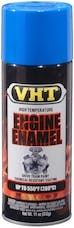 VHT SP134 Ford Light Blue Engine Enamel  High Temp