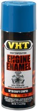 VHT SP135 GM Blue Engine Enamel  High Temp