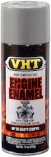 VHT SP137 Ford Gray Engine Enamel  High Temp