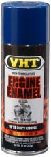 VHT SP138 New Ford Blue Engine Enamel  High Temp