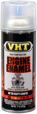 VHT SP145 Gloss Clear Engine Enamel  High Temp