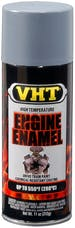 VHT SP148 Light Gray Primer Engine Enamel  High Temp